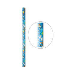 Licensed Gift Wrap Toy Story 4