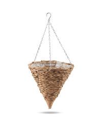 Light Hanging Cone
