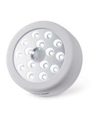 Lightway 15 LED Motion Sensor Light