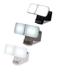 Lightway Battery Spotlight