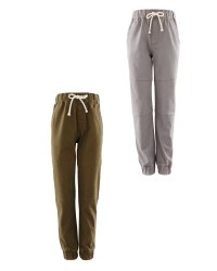 Lily & Dan Kids' Trousers