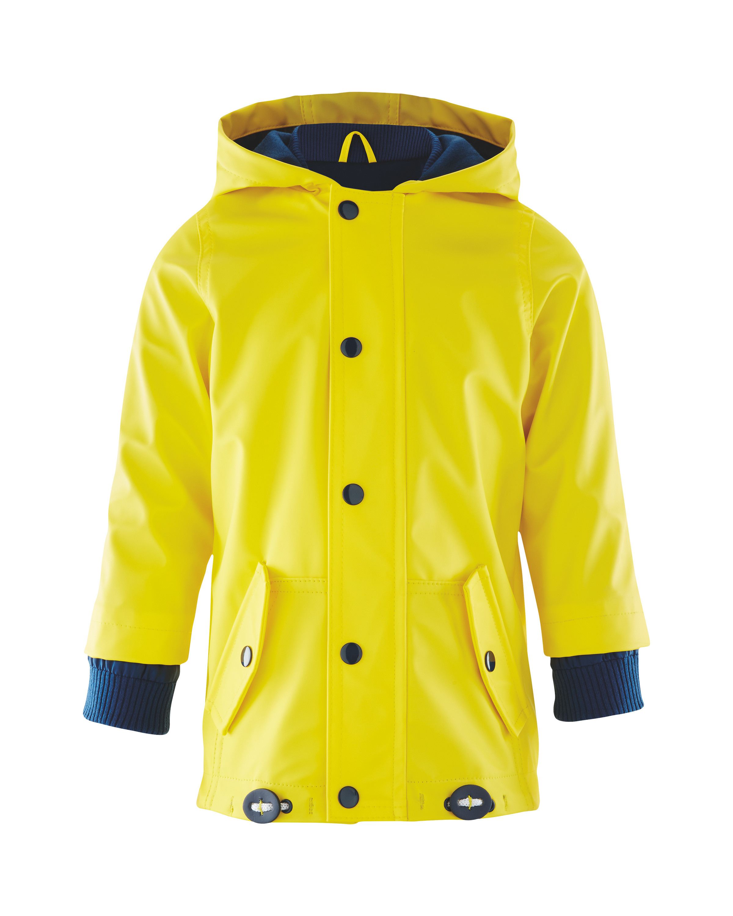 select for original great look many styles Lily & Dan Kids' Yellow Mac