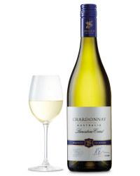 Exquisite Limestone Coast Chardonnay