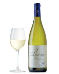 Exquisite Limoux Chardonnay