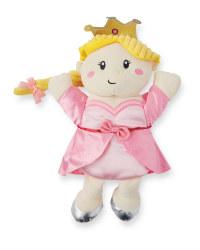 Little Town Princess Hand Puppet