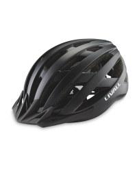 Livall MT1 Bluetooth Smart Helmet