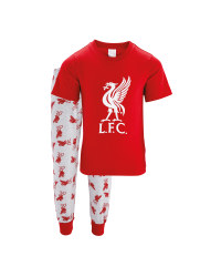 Liverpool Children's Pyjamas