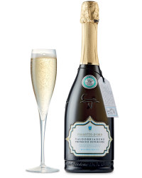 Lot Folletto D'Oro Prosecco DOCG