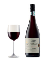 Lot Series Tasmanian Pinot Noir