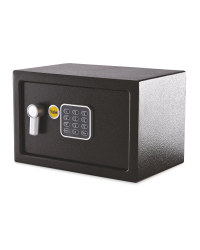 Yale Electronic Digital Safe