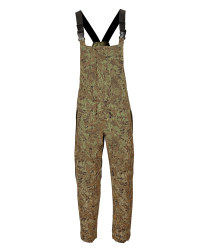 Men's Print Padded Fishing Trousers