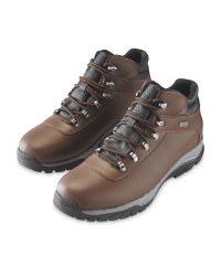 Crane Men's Walking Boots