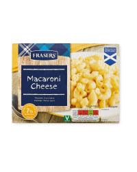 Macaroni Cheese - 250g