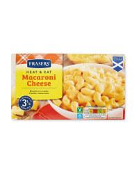 Macaroni Cheese - 400g