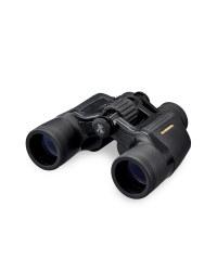 Maginon 8x40 Binoculars