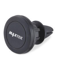 Maxtek Magnetic Air Vent Phone Mount