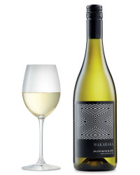 Makaraka Sauvignon Blanc