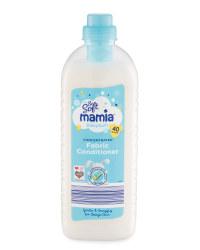 Mamia 1L Fabric Conditioner