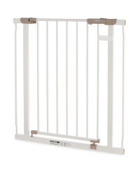 Mamia Baby Safety Gate