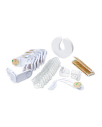 Mamia Home Safety Kit
