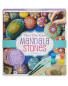 Mandala Rock Painting Kit