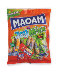Maoam Joy-Mixx