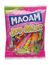 Maoam Joy-Mixx