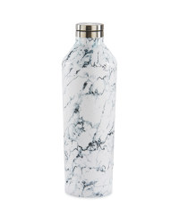 Marble Insulated Hydration Bottle