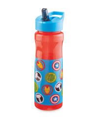 Marvel Sports Bottle