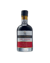 Maynard's Ruby Reserve Port