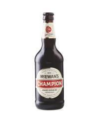 McEwan's Champion Ale