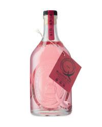McQueen Pink Gin