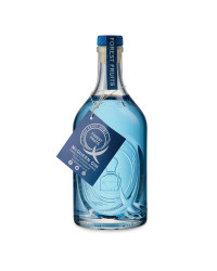 McQueen Colour Changing Gin