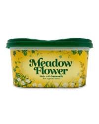Meadow Flower Spread