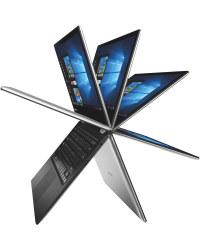 "Medion 11.6"" 2 in 1 Laptop 4GB 64GB"