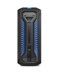 Medion Gaming Desktop PC
