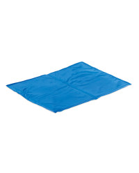 Medium Pet Cooling Mat