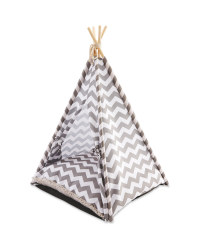 Medium Pet Teepee
