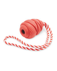 Pet Collection Medium Tough Dog Toy