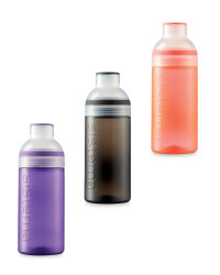 Medium Trio Sistema Bottles