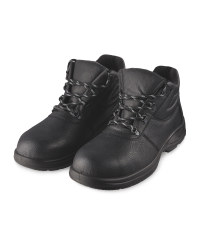 Men's  S3 Safety Boot