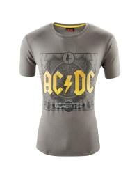 Men's AC/DC T-Shirt