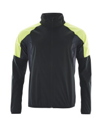 Men's All Weather Cycling Jacket