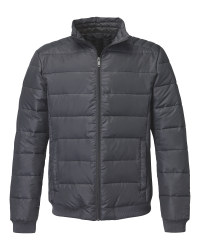 Men's Anthracite Jacket