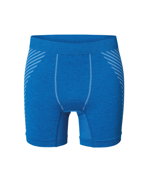 Men's Base Layer Cycling Shorts