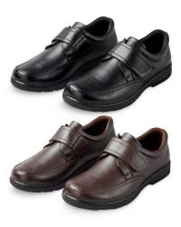 Men's Comfort Shoes