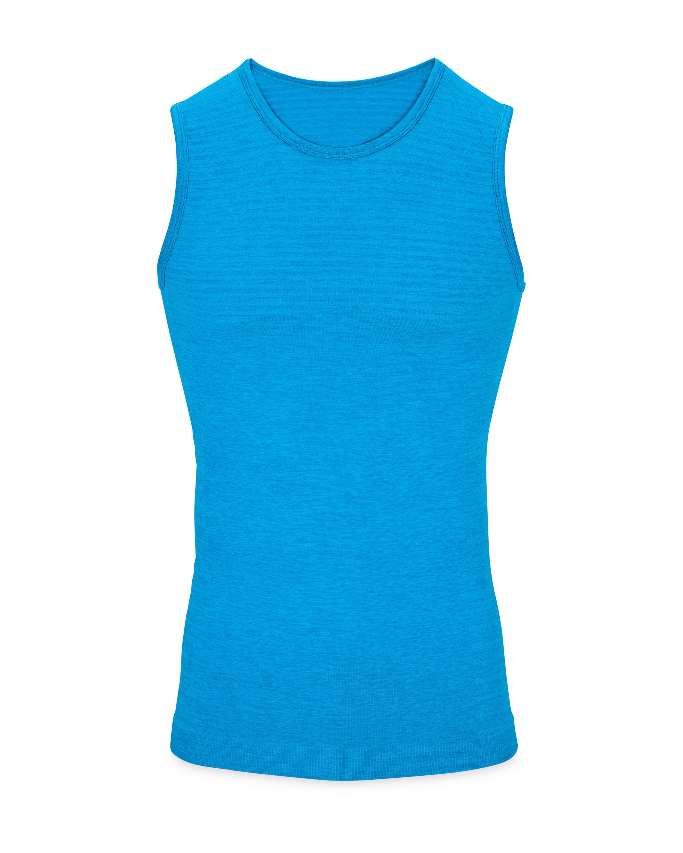 Men's Cycling Shirt Base Layer