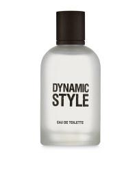 Men's Dynamic Style Eau De Toilette
