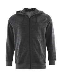 Men's Avenue Grey Hoody