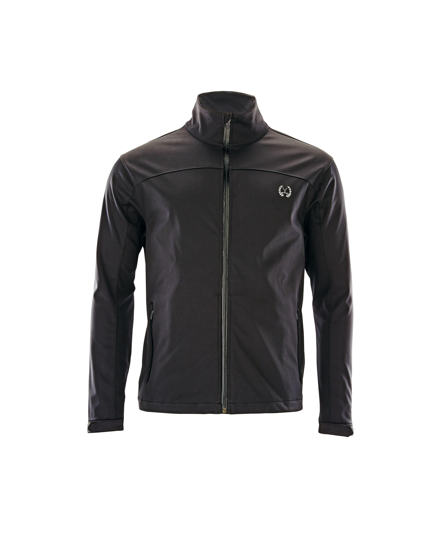 Men's Golf Wind Protector Jacket